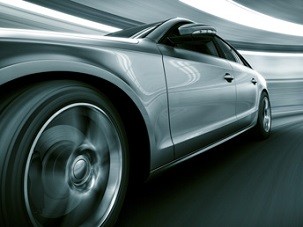 3d, automobile, automotive, blur, brandless, car, cgi, concept car, coupe, design, driving, fast, generic, luxury, metal, metallic, model, motion, racing, reflection, road, sedan, silver, speed, sportscar, transport, tunnel, vehicle,